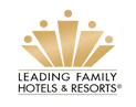 leading_family_hotels_logo