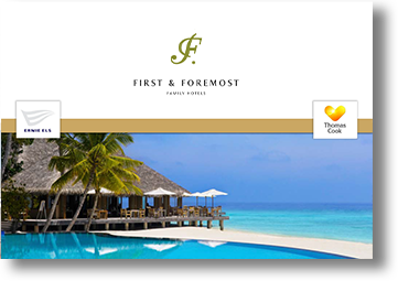Download First & Foremost PDF